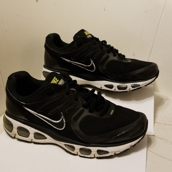 Nike Air Max Tailwind 2 women's shoes size 9.5